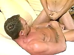 Trouble-free to get Man-lover Videos