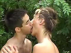 Shoot Twink Videos