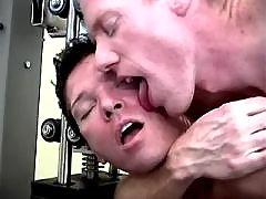 Set free Gay Vids