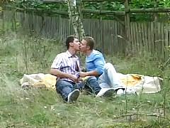 Amateur principal time no condom porn in 1 clip