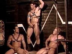 Free Homo Motion photos