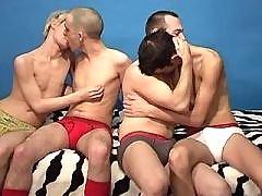 Gay fellow Porn Clips