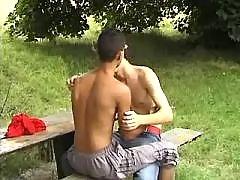 Twink Porn Vids