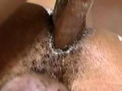 Amateur gay guys enjoy anal sex