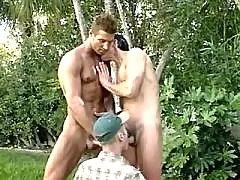 Free Homo Vids