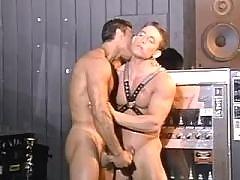 Free Gay Movie scenes