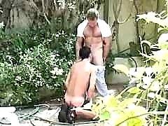 Free Man-lover Videos