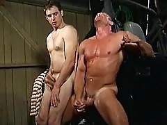 Let fly Twink Videos