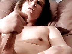 Direct Hunk Taz Gains Blown - Taz