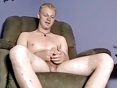 Cock Sucking Right away Boys - Souldjaboy And Nimrod