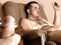 Straight Boys Wang Sucking Threeway - T Bone And Blaze