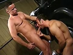 Manageable Twink Motion pictures