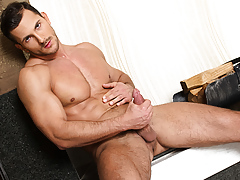 Dudes OF SUMMER - COLT Minute Man Solo Series, Scene 02
