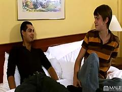 Twink Tube Motion pictures