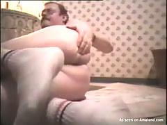 Faggot BFs Nude