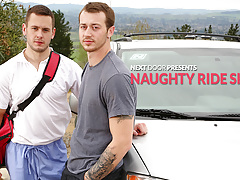 Naughty Ride Download
