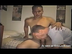 Twink dude BFs As mother gave birth