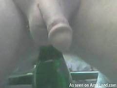 Faggot BFs Unclothed