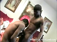 Faggot BFs Stripped