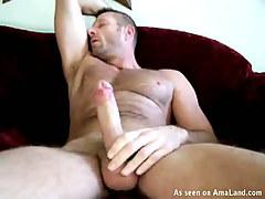 Faggot BFs Uncovered