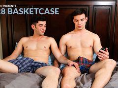 Direct Basketcase