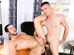 Big Dick Tech