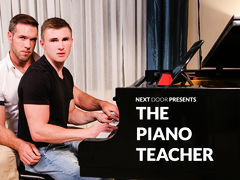 The Piano Daddy