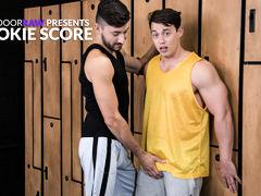 Novice Score