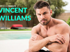 Vincent Williams