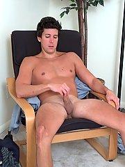 Faggot Porn View