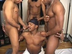 Gangsta Gay