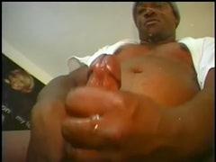 Murky Gangsta Twink