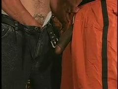 Darksome Gangsta Twink