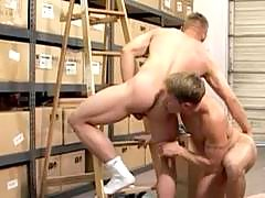 Twink sex orgy