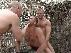 Hairy gays download amateur man in nature