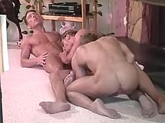 Free Homosexual Clips