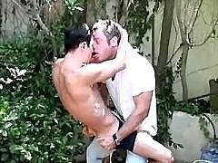 Set free Faggot Episodes