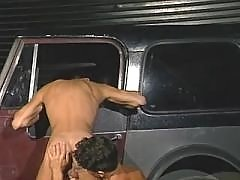 Free Twink Motion pictures