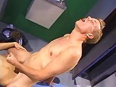 Moist Homosexual Motion pics